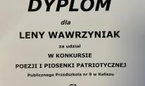 dyplom201912092.jpg