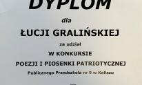 dyplom201912095.jpg