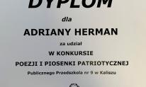 dyplom201912096.jpg