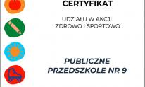 certyfikat001.png