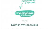 certyfikat002.png